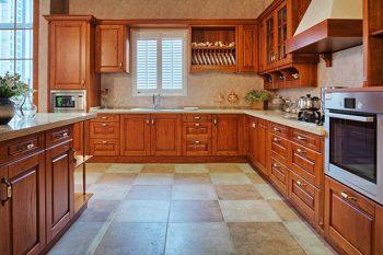 nice-kitchen-sm
