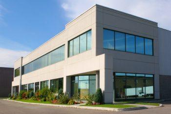 commercialbuilding2