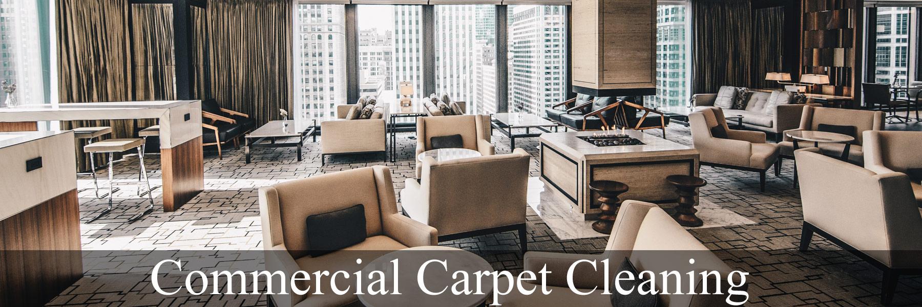 Commercial-Carpet-Cleaning_slider