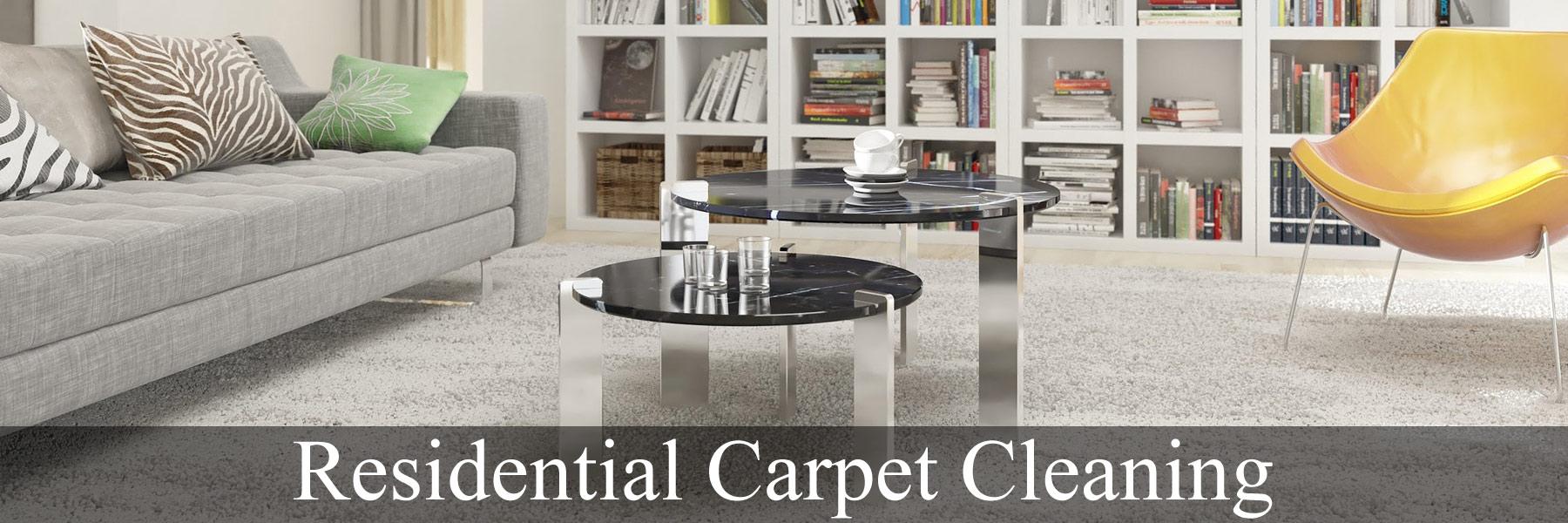 Residential-Carpet-Cleaning1_slider
