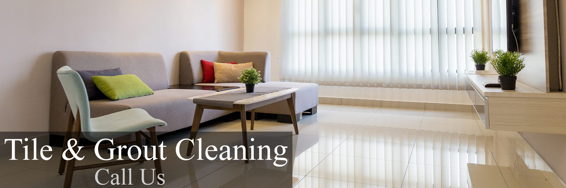 Tile-&-Grout-Cleaning_slider